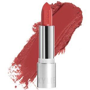 Kylie Cosmetics Madeleine Creme Lipstick Brand New